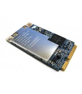כרטיס רשת להחלפה במחשב מקבוק פרו / מק מיני Apple Macbook A1181 A1260 A1226 / Mac Mini - Airport Wireless Card BCM94321MC