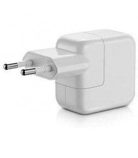 מתאם חשמל Apple Accessories 12W USB Power Adapter MD836ZM/A