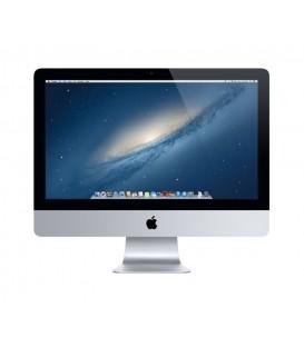"""מחשב אפל איימק iMac 21.5"""" 2.7GHz quad-core Intel Core i5 - ME086HB/A-B"""