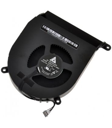 מאוורר להחלפה במחשב מק מיני Mac Mini A1347 2010 2011 2012 cooling Fan 922-9953 610-0069 610-0164