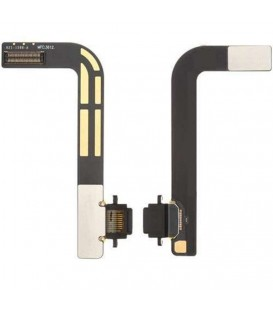 כבל טעינה לאייפד 4 CHARGING PORT FLEX CABLE FOR IPAD 4
