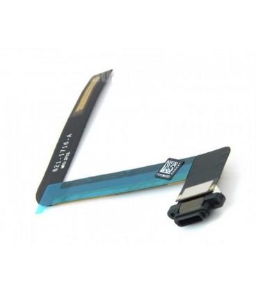 כבל טעינה להחלפה באייפד אייר iPad Air A1474 A1475 Charging Dock Cable 821-1716-A