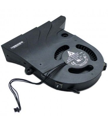 מאוורר למחשב איימק iMac CPU Fan , 27inch Late 2009 A1312 922-9151, 610-0064, BFB1012MD