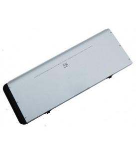 סוללה מקורית למחשב נייד אפל מקבוק Apple MacBook A1280 A1278 Battery 6 Cell Original