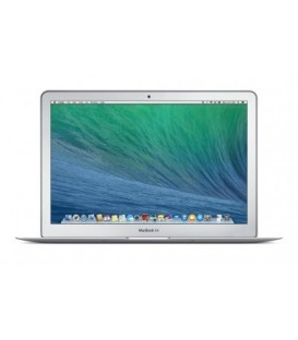 "מחשב מקבוק אייר MacBook Air 13.3"" Intel Core i5 / 4GB / 128GB SSD"