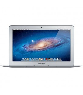 "מחשב מקבוק אייר MacBook Air 13.3"" Intel Core i5 / 4GB / 256GB SSD"