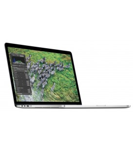 "מחשב מקבוק פרו למכירה MacBook Pro 13"" with Retina display I5 2.6GHz / 256GB SSD / 8GB RAM"