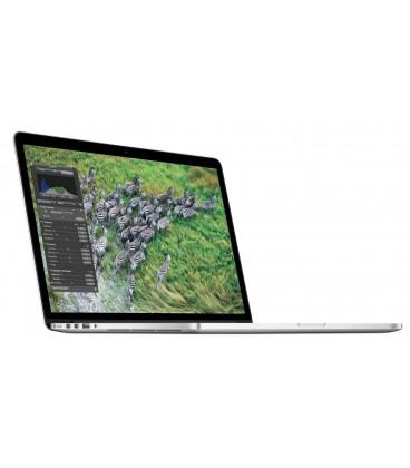 """מחשב מקבוק פרו למכירה MacBook Pro 13"""" with Retina display I5 2.6GHz / 256GB SSD / 8GB RAM"""