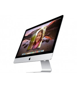 "מחשב איימק למכירה iMac 27"" Retina 5k display I5 3.5Hz / 1TB HD / 8GB RAM / AMD Radeon R9 M290X 2GB MEM"