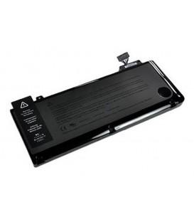 סוללה מקורית למחשב נייד אפל מקבוק פרו APPLE A1322 63.5WH 10.95V MB990LL/A , MB991LL/A