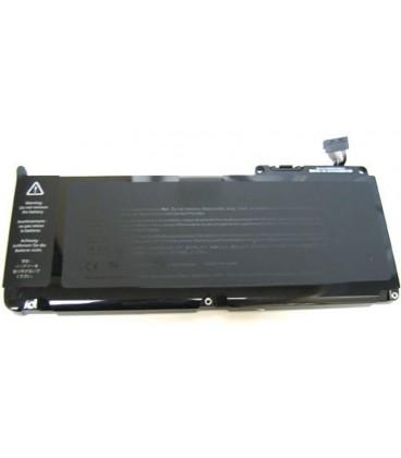סוללה מקורית למחשב נייד אפל מקבוק סוללה מקורית למחשב נייד - Apple MacBook Air A1331 A1342 Battery 2009 2010 MC207 MC516