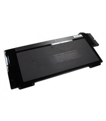 """סוללה מקורית למחשב נייד אפל מקבוק אייר פרו סוללה מקורית למחשב נייד אפל Apple MacBook Air 13.3"""" A1245 / A1237 / A1304 Battery"""