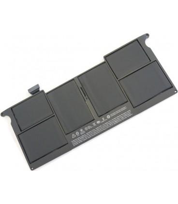 """החלפת סוללה מקורית במחשב מקבוק אייר שנת 2013 Apple Macbook Air 11"""" A1465 A1495  2013 Original Battery"""