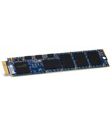 החלפת דיסק קשיח במחשב מקבוק אייר  MacBook Air Retina 240GB mSATA 2012