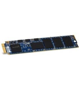 החלפת דיסק קשיח במחשב מקבוק אייר  MacBook Air 2010-2011 Edition 240GB - 250GB SSD mSata Hard disk