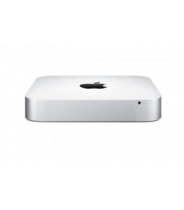 מחשב מק מיני חדש למכירה Mac mini 2.6GHz 1TB