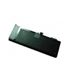 סוללה מקורית למחשב נייד אפל מקבוק פרו Apple MacBook Pro A1321 15 inch Battery 661-5211, 661-5476 020-6766-B