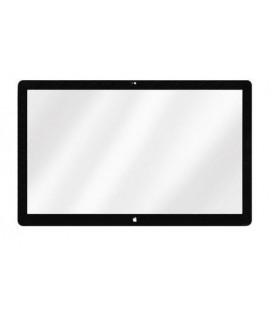 זכוכית להחלפה במסך אפל סינימה Apple Thunderbolt  A1316 A1407 27 Front Glass Panel 816-0242 922-9344 922-9919