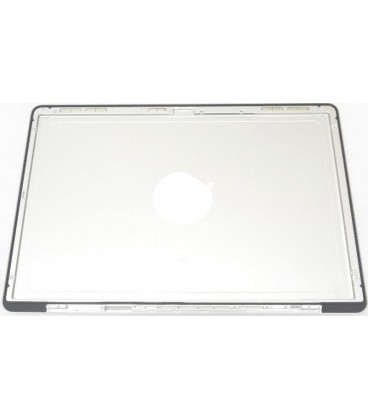 "גב מסך חדש לאפל מקבוק Apple Macbook Pro 15"" A1286 2011 LCD Back Cover Lid 806-1416-A , 806-1461-D"