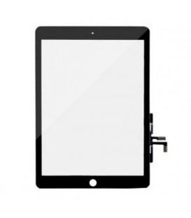 החלפת מסך מגע לאייפד אייר החדש Apple iPad Air A1474 Touch Screen Glass Digitizer