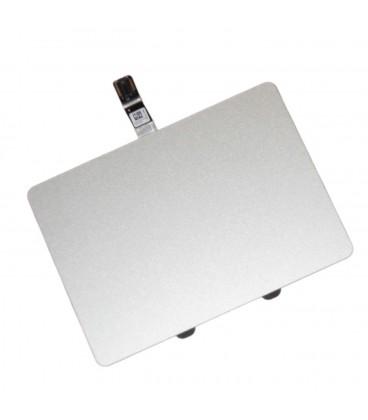 """טראק פד - משטח עכבר למחשב מקבוק Macbook Pro Unibody 13"""" Trackpad 2009 2010 2011 2012"""