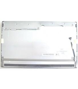 מסך חדש להחלפה (לא זכוכית) במחשב נייד איימק APPLE IMAC A1311 21 5 MID- LATE 2010 LCD SCREEN PANEL 661-5536