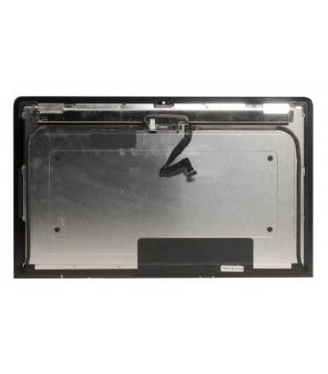 החלפת מסך קיט מסך למחשב אפל איימק Imac 21.5 LM215WF3 SDD1 A1418 MD093 MD094 LCD Screen Glass Panel Assembly