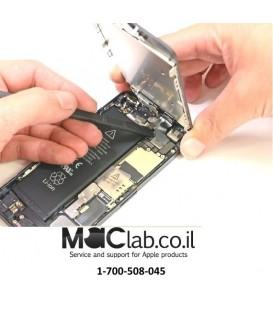 תיקון אייפון בראשון לציון - מעבדה לתיקון טלפונים סמסונג אל .גי אפל 1-700-508-045