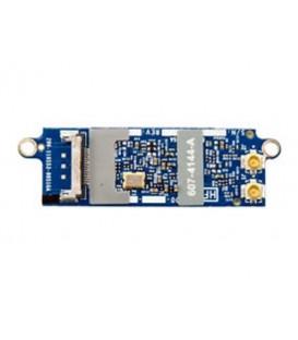 כרטיס רשת להחלפה במחשב אלחוטי מקבוק MacBook Unibody  A1278  Airport Extreme Card 661-4766 | 607-4144