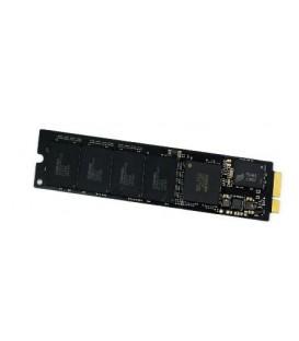 החלפת דיסק קשיח למחשב מקבוק אייר Apple Mcbook Air 11 and 13 64GB ( Late 2010 / Mid 2011 ) 655-1633 SSD