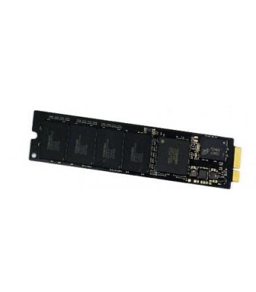החלפת דיסק קשיח למחשב מקבוק אייר Apple Mcbook Air 11 and 13 ( Late 2010 / Mid 2011 ) 655-1633 SSD