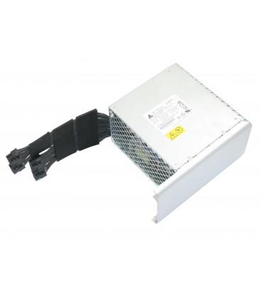 ספק כוח להחלפה במק פרו Mac Pro Power Supply 980 Watts for Mac Pro 2009, 2010, 2012
