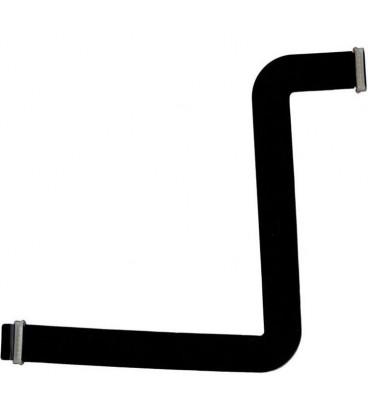 כבל מסך להחלפה במחשב איימק 27 אינטש DisplayPort LVDs Cable 923-0308 for iMac 27
