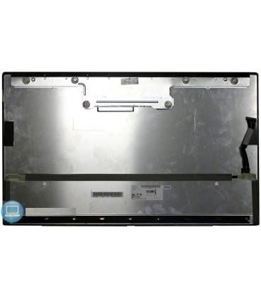 מסך להחלפה במחשב אפל איימק שנת 2009 Apple iMac 27 LM270WQ1-SDA2 A1312 MB952LL/A, MB953LL/ALCD LED Screen 2009
