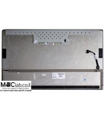 החלפת מסך במחשב שנת 2010 אפל איימק Apple iMac 27 - 661-5759 LM270WQ1-SDC2 LM270WQ1(SD)(C1) A1312 Year 2010