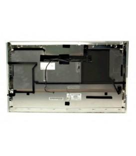 תיקון איימק והחלפת מסך בגודל 27 אינטש שנת 2011 iMac 27 LM270WQ1(SD)(E3) LM270WQ1-SDE3 MC813LL MC814LL A1312 Mid 2011