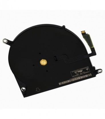 2014 MacBook Pro 15 Retina Mid 2014 Right OR Left Fan 923-0668 | 923-0669