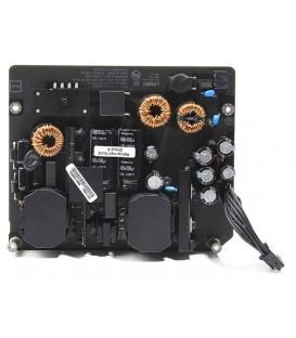 החלפת ספק למחשב אפל איימק iMac 27 A1419 300watt 661-7170 PA-1311-2A Late 2012 to Late 2014