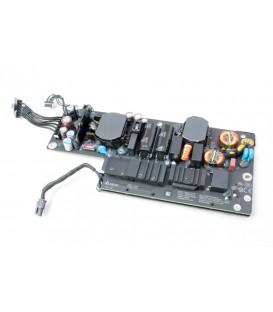 החלפה ותיקון ספק כוח לאיימק אפל IMac 21.5-Inch A1418 Retina Power Supply Late 2012 / Early 2013 (661-7111)