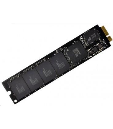 החלפת דיסק קשיח לא תקין במקבוק אייר Macbook Air 11 and 13 (Late 2010 / Mid 2011) SSD - 64GB