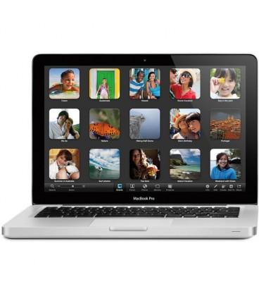 מחשב נייד מקבוק פרו חדש Apple MacBook Pro 13.3 Intel Core i5 / 4GB / 500GB 5400RPM / Intel HD Graphics 4000