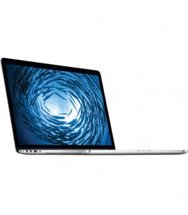 "מחשב מקבוק פרו למכירה MacBook Pro 15"" with Retina display I7 2.5GHz / 512GB SSD / 16GB RAM"