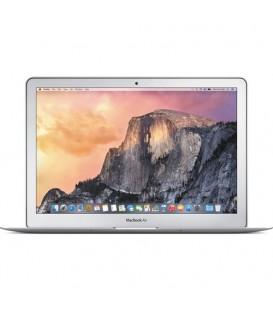 משווק מורשה אפל - מחשב מקבוק אייר עם מעבד קור 7 Apple 13.3 MacBook Air Notebook Computer