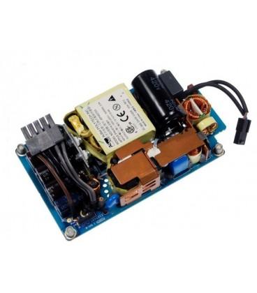 ספק כוח למחשב אפל איימק iMac Power Supply A1208 A1145 A1207 A1174 Intel 17 20 - 614-0378 API4ST03
