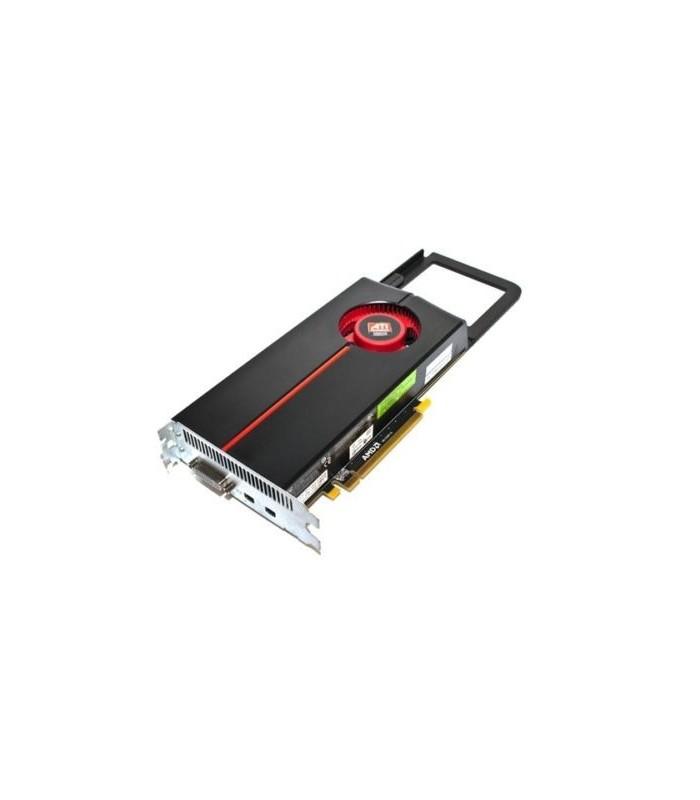 כרטיס מסך להחלפה במק פרו ATI Radeon HD 5770 1GB for Apple Mac Pro 661-5718  Mac Edition