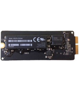 שידרוג דיסק קשיח  1TB PCIe SSD for Late 2013/Mid 2014 MacBook Pro with Retina Display, Mac Pro, iMac, iMac 5K