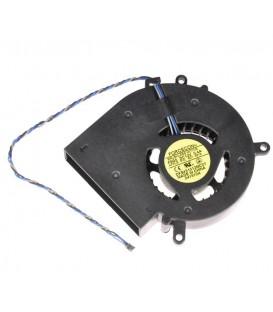 תיקון מק מיני - מאוורר להחלפה Intel Mac mini C2D A1283 Fan 922-8804