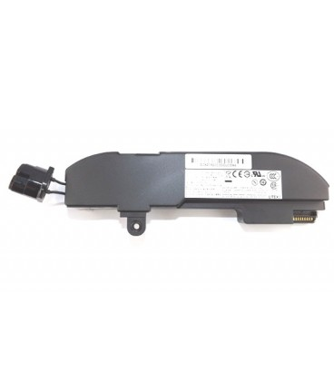 ספק למחשב מק מיני APPLE Mac Mini Power Supply 614-0471 ADP-85AF 614-0491 661-5654 PA-1850-2A2