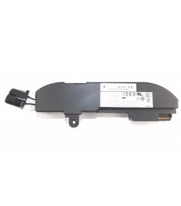 ספק למחשב מק מיני APPLE Mac Mini Power Supply 614-0471 ADP-85AF 614-0491 661-5654 PA-1850-2A2