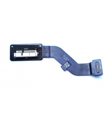 כבל דיסק קשיח למקבוק HDD Hard Disk Drive 821-1506-B Flex Cable Fit MacBook Pro A1425 13.3 Retina